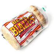 fro_bells_bialy_z