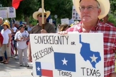 texas_secession_supporters_march2011