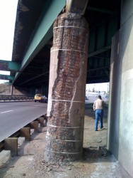 structurally_deficient_bridges_co_2