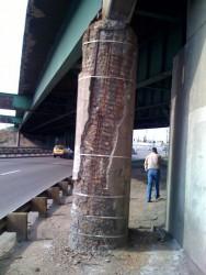 structurally_deficient_bridges_co_2