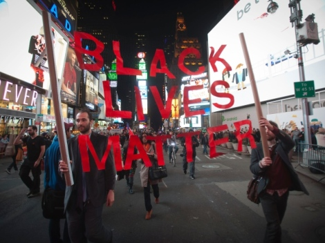 new-york-black-lives-matter-sign