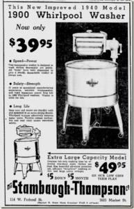 Vindicator---1940-04-15---Whirlpool-