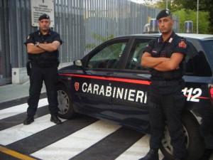 Carabinieri_trieste