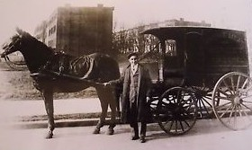 1915-zobel-flatbush-brooklyn-nyc-new-york-city-horse-drawn-wagon-photo_1167148
