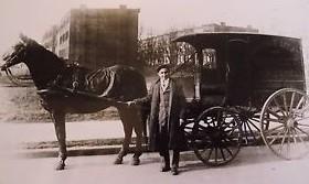 1915-zobel-flatbush-brooklyn-nyc-new-york-city-horse-drawn-wagon-photo_1167148