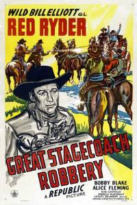 great-stagecoach-robbery-movie-poster-1945-1020685671