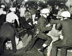 chicacago-1968-riot
