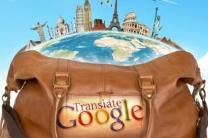 google-translate-travel-382x255