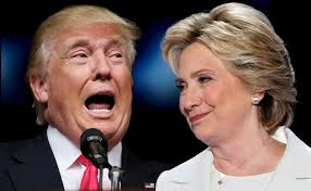 trump-and-hillary-first-debate