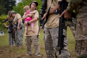 militia2