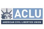 aclu-logo2