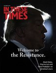 in-these-times-trump-cover