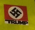 trump-swastika-cropped