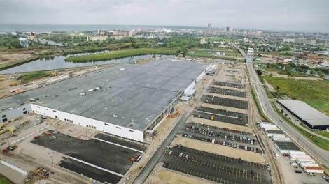SolarCity_Buffalo